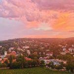 10_st.peter-buschenschank-Sommer1-kl