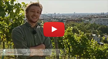 Stift St.Peter bei ServusTv: Video auf YouTube