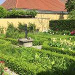 st.peter-stiftsgarten8